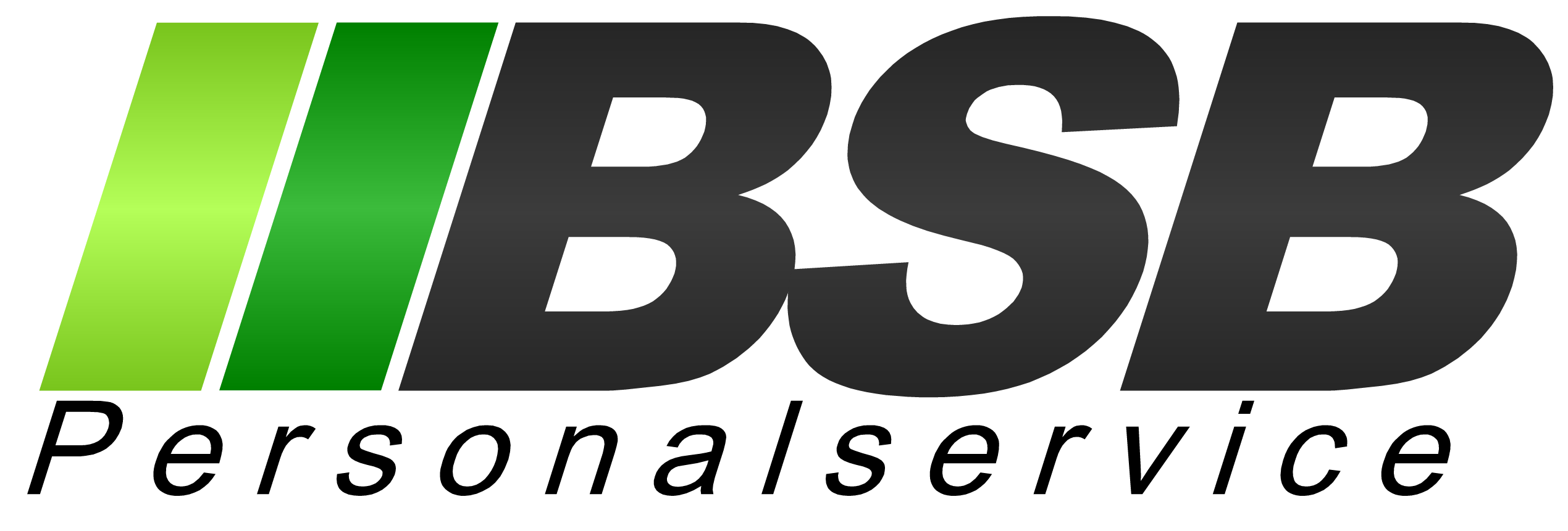 BSB Personalservice